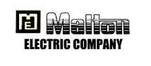 Malton Electric